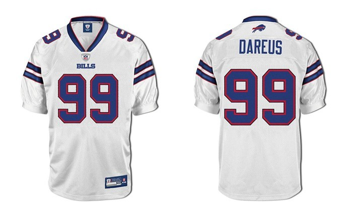 Jake Arrieta cheap jersey,Nike Nfl Wholesale Jerseys