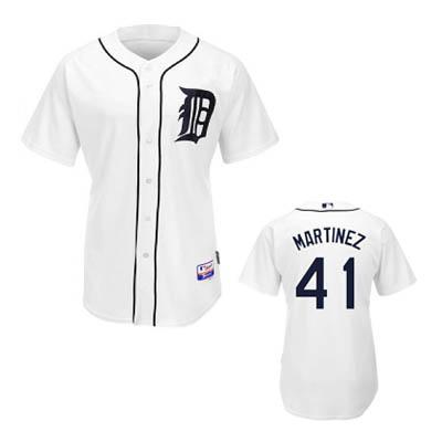 Cincinnati Bengals jersey wholesale