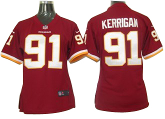wholesale nfl jerseys,Tampa Bay Buccaneers jersey cheaps