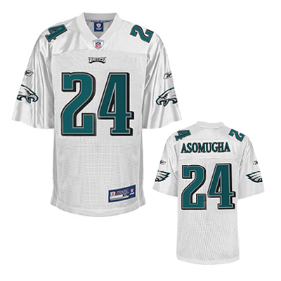 wholesale jersey,mlb wholesale jerseys