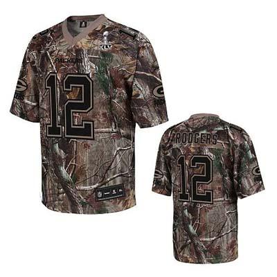 cheap nfl jersey china,wholesale nfl jerseys