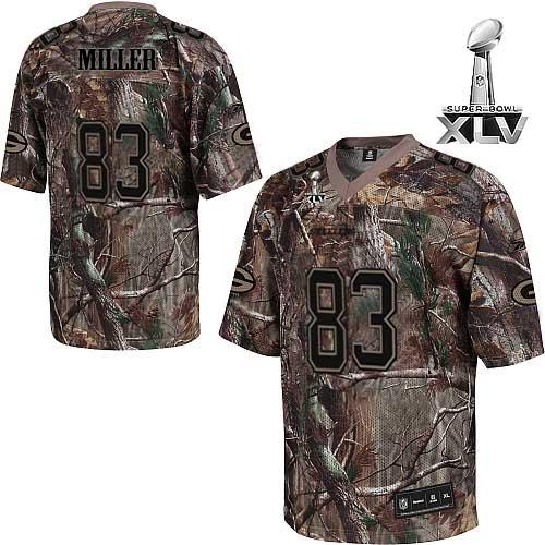 authentic nfl jerseys nike cheap,cheap customizable nfl jerseys,San Francisco Giants cheap jerseys