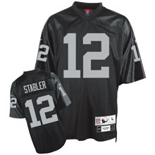 Darr Matt jersey wholesale,wholesale nfl jerseys China,nfl wholesale jerseys