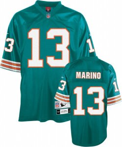 Chicago Bears jersey cheap,wholesale jersey,Peterson Adrian jersey wholesale