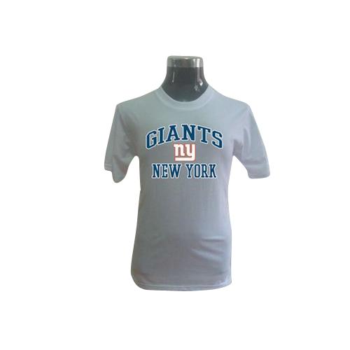 cheapchinajerseysnflbest comics,authentic Cincinnati Bengals jersey,nhl wholesale jerseys