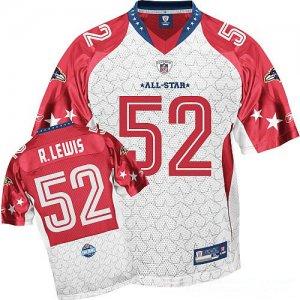 wholesale jerseys,Claude Giroux jersey authentic