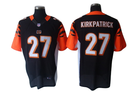 nfl jerseys wholesale china,custom nike nfl jerseys china,wholesale baseball jerseys