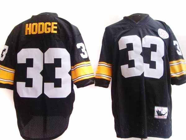 vintage nfl jerseys for cheap,wholesale jerseys nfl,Wilhoite Michael cheap jersey
