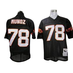 wholesale mlb jerseys,nfl china cheap jerseys us