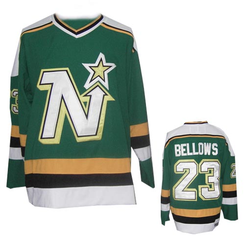 wholesale nhl jerseys,stitched nfl jerseys from china
