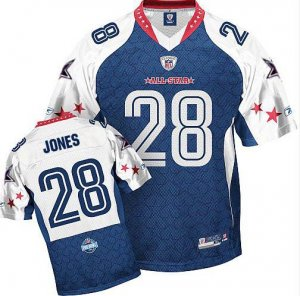 Cheap Authentic Jerseys,wholesale mlb jerseys,cheap jerseys china nfl
