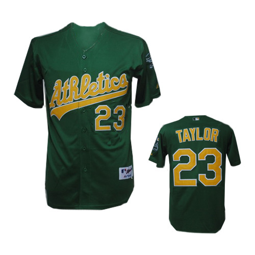 best knock off nfl jerseys 2018,wholesale mlb jerseys