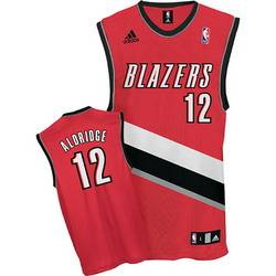 nfl china jersey review,cheap nfl jerseys china $15