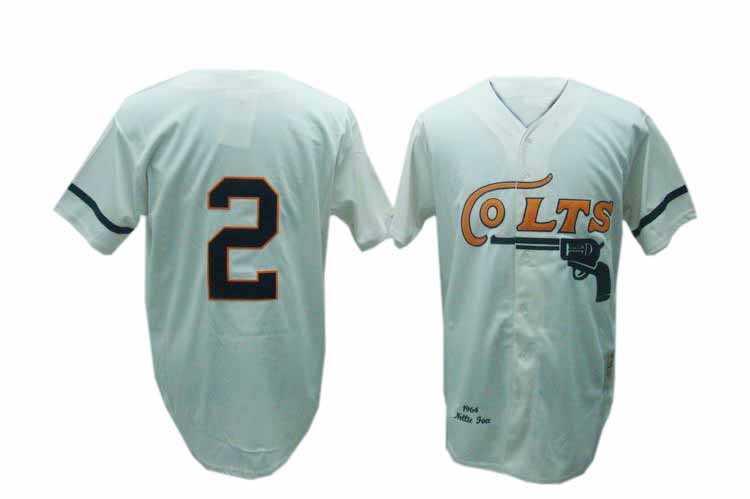 cheap Evan Longoria jersey,St Louis Cardinals jersey cheap