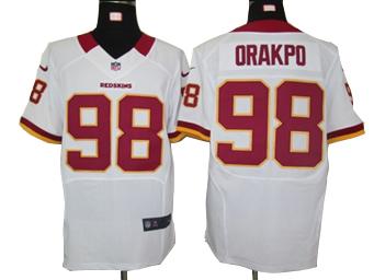 wholesale jersey,china nfl jersey free shipping