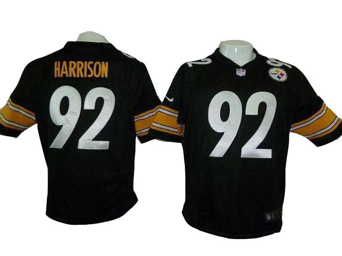 wholesale jersey,Chicago Blackhawks cheap jersey