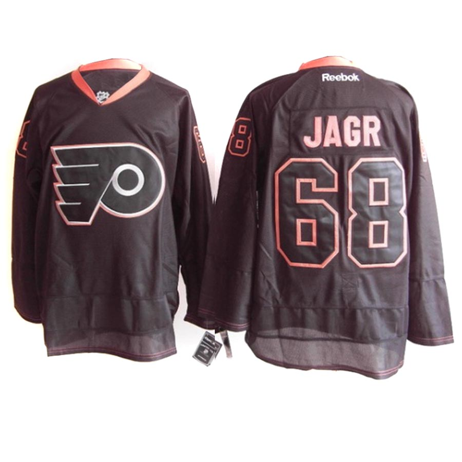 Chicago Blackhawks cheap jersey