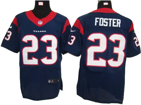 cheap Boston Red Sox jersey