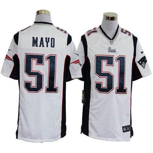 wholesale mlb jerseys,cheap jerseys china nfl jerseys,Evan Longoria jersey wholesale
