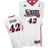 Arizona Cardinals cheap jersey,wholesale jerseys,Derek Carr jersey wholesale