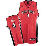 nfl jerseys china legit,buy cheap nike nfl jerseys china