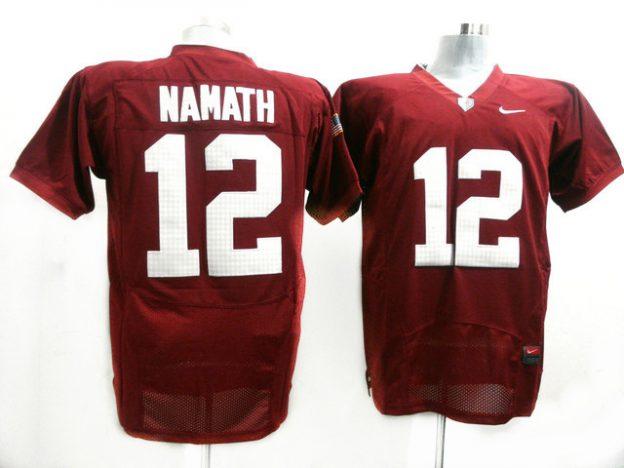 Cheap Nfl Jerseys Nike China | NFL Wholesale Jerseys With Cheap ...