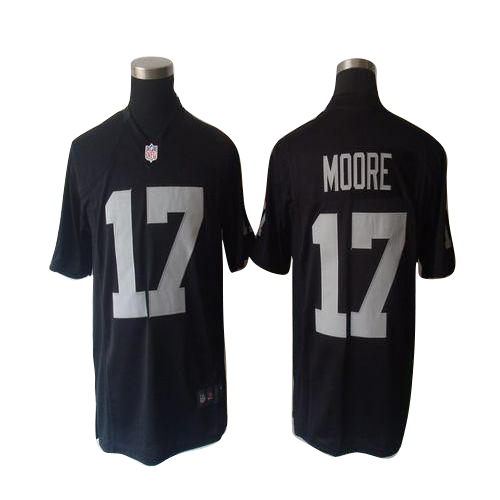 wholesale jerseys China,wholesale jerseys mlb,Pittsburgh Penguins jersey wholesale