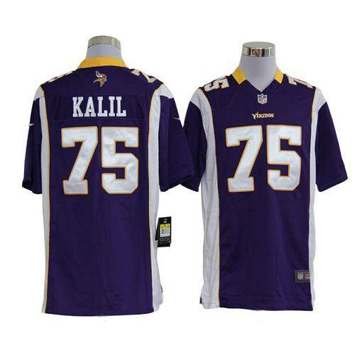 best sneakers 00b12 85843 china nfl nike jerseys paypal | NFL Wholesale Jerseys With ...