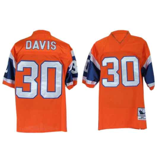 Sidney Crosby cheap jersey,wholesale nfl jerseys,wholesale jerseys
