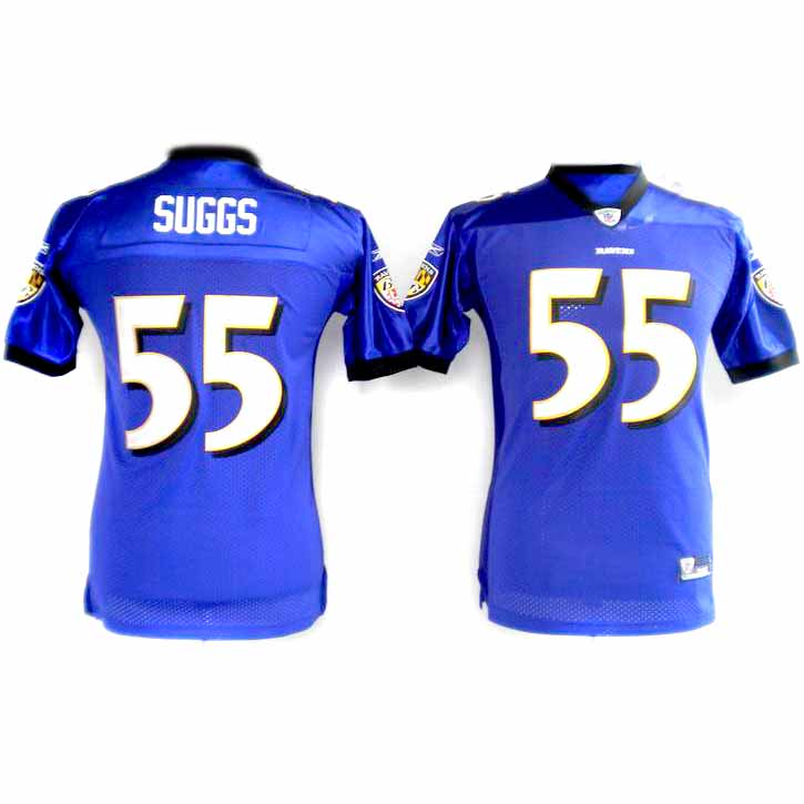Cheap Authentic Jerseys,Jaime Garcia jersey wholesale,cheap china jerseys nfl