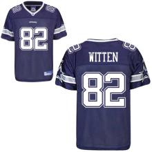 wholesale jerseys China,Atlanta Falcons jersey wholesales