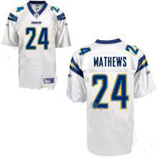 wholesale football jerseys,cheap nfl packers jerseys