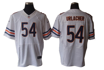 authentic cheap nfl jerseys from china,Detroit Tigers jersey wholesale,quality chinese nfl jerseys