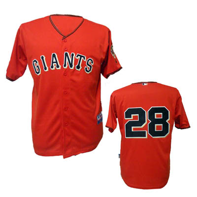 Jonathan Toews jersey wholesale,Philadelphia Flyers jersey cheap,cheap nfl jerseys size 60 china