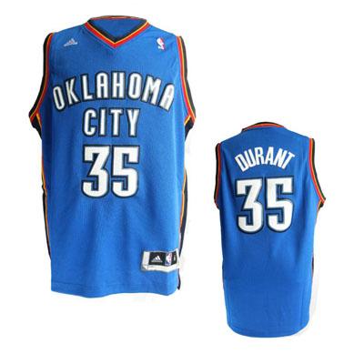 nike nfl cheap jerseys china,Jason Witten authentic jersey