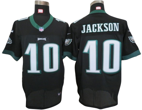 authentic chinese jerseys nfl,wholesale jerseys,cheap nfl packers jerseys