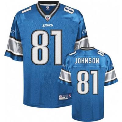 Joe Flacco jersey wholesale