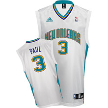 nfl china jerseys illegal,mlb wholesale jerseys,nfl cheap jerseys in china