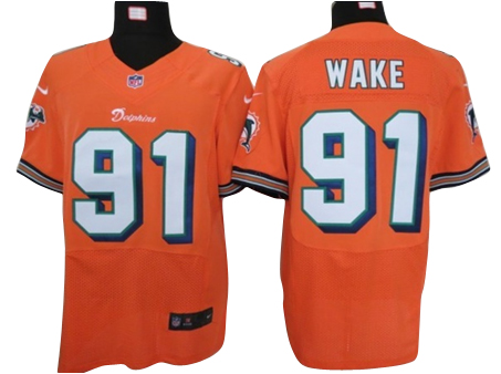$17 cheap nfl jerseys