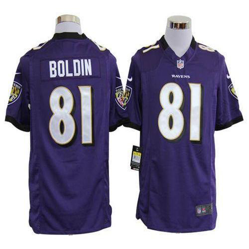 wholesale nfl jerseys,wholesale nhl jerseys