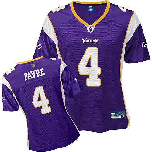 cheap nhl china jerseys nfl,wholesale nfl jerseys