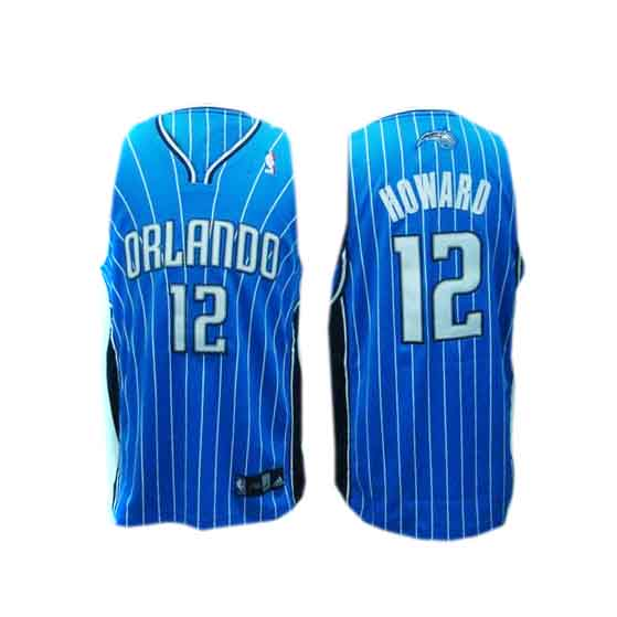 wholesale nhl jerseys China