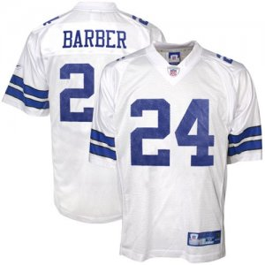 cheap nfl jerseys 2018 us,Arizona Cardinals cheap jerseys