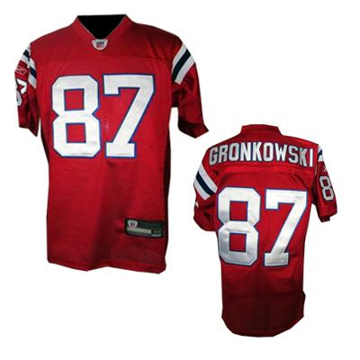 nhl jerseys wholesale,cheap Pittsburgh Penguins jerseys