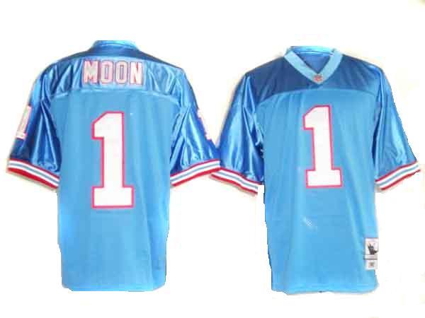 wholesale nfl jerseys,wholesale nfl jerseys 2018,Jason Witten jersey wholesale