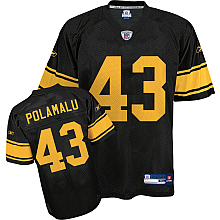 nfl wholesale jerseys 2018,Bellore Nick cheap jersey,Nike Nfl Wholesale Jerseys