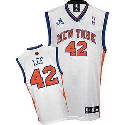 wholesale jerseys nfl