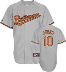 cheap Sean Gilmartin jersey,Dez Bryant jersey wholesale,wholesale mlb jerseys 2018