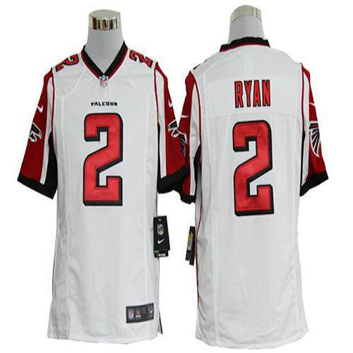 wholesale nfl jerseys China,Nike Nfl Wholesale Jerseys,best nfl china jerseys toddler