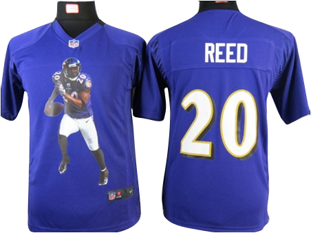 wholesale nfl jerseys,nfl jerseys wholesale,wholesale jerseys